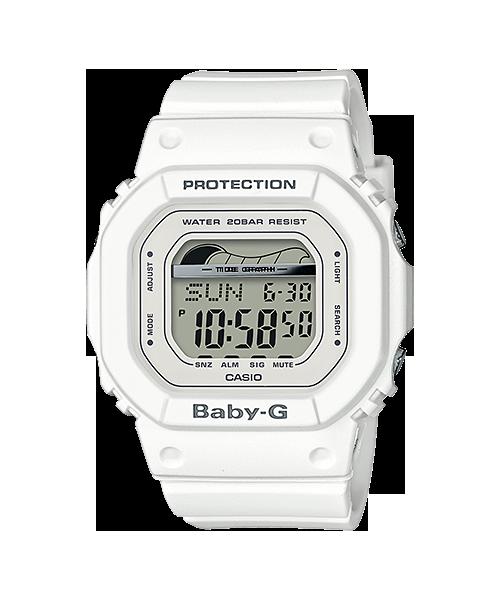 Casio BABY-G BLX-560-7