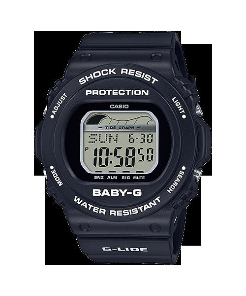 Casio BABY-G BLX-570-1