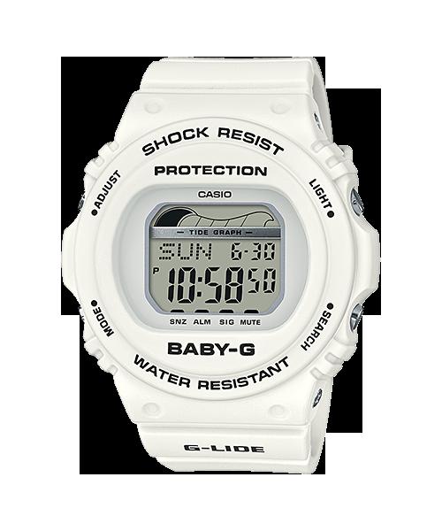 Casio BABY-G BLX-570-7