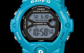 Casio BABY-G BG-6903-2