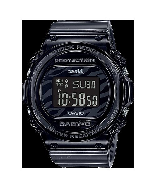 Casio BABY-G BGD-570XG-8