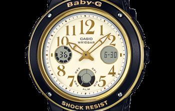 Casio BABY-G BGA-151EF-1B