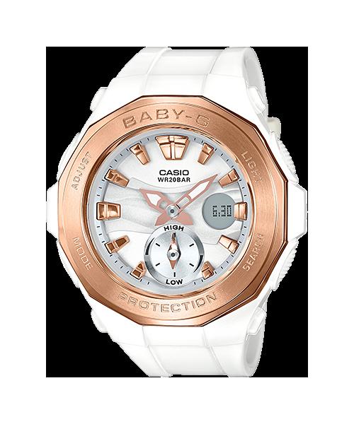 Casio BABY-G BGA-220G-7A