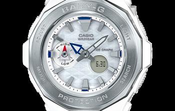 Casio BABY-G BGA-225-7A