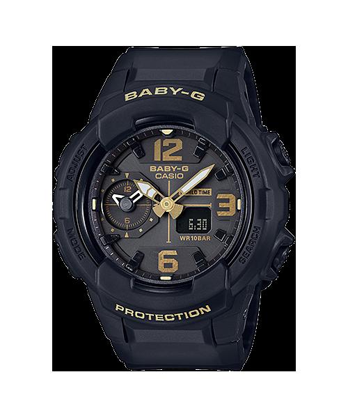 Casio BABY-G BGA-230-1B