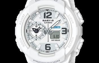Casio BABY-G BGA-230-7B