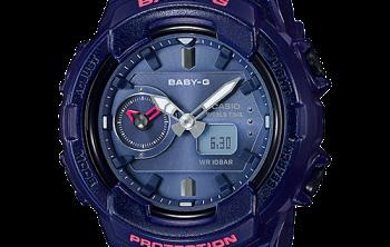 Casio BABY-G BGA-230S-2A