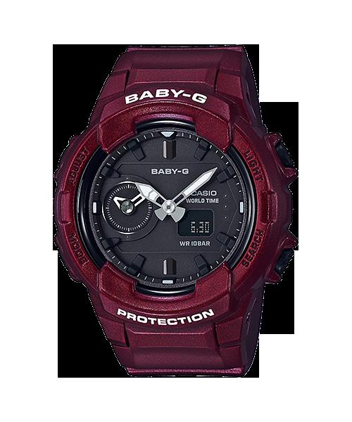 Casio BABY-G BGA-230S-4A