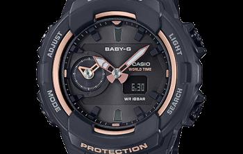 Casio BABY-G BGA-230SA-1A