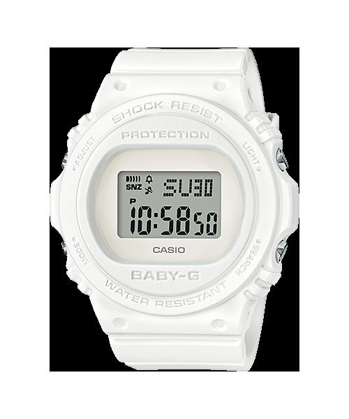 Casio BABY-G BGD-570-7