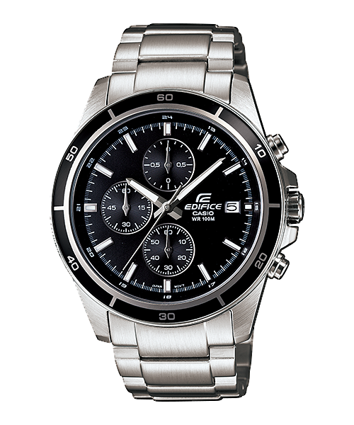 Casio EDIFICE EFR-526D-1AV