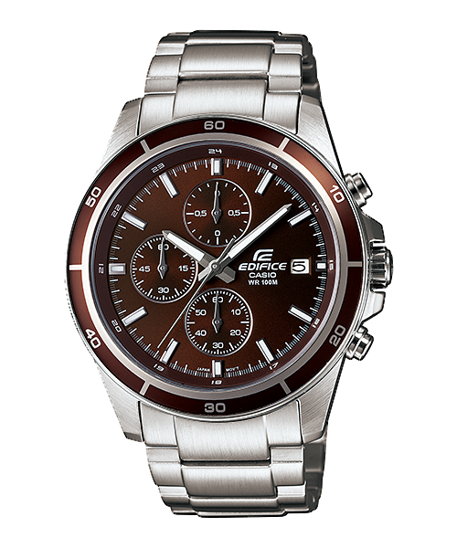Casio EDIFICE EFR-526D-5AV