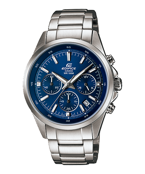 Casio EDIFICE EFR-527D-2AV
