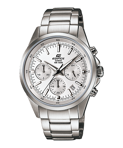 Casio EDIFICE EFR-527D-7AV
