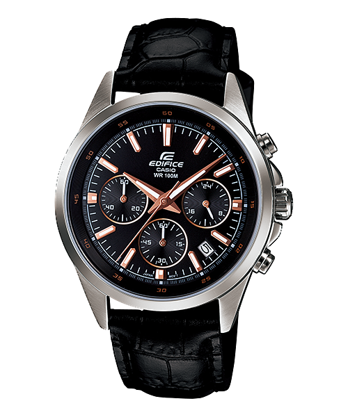 Casio EDIFICE EFR-527L-1AV