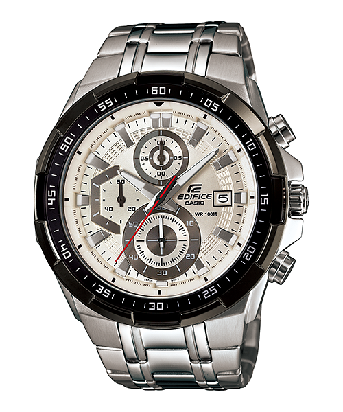 Casio EDIFICE EFR-539D-7AV