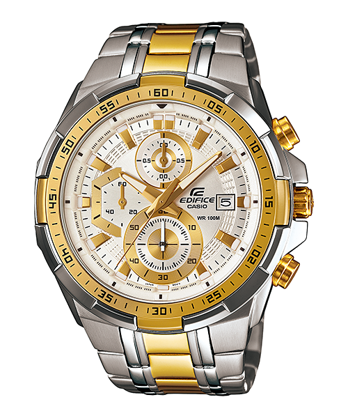 Casio EDIFICE EFR-539SG-7AV