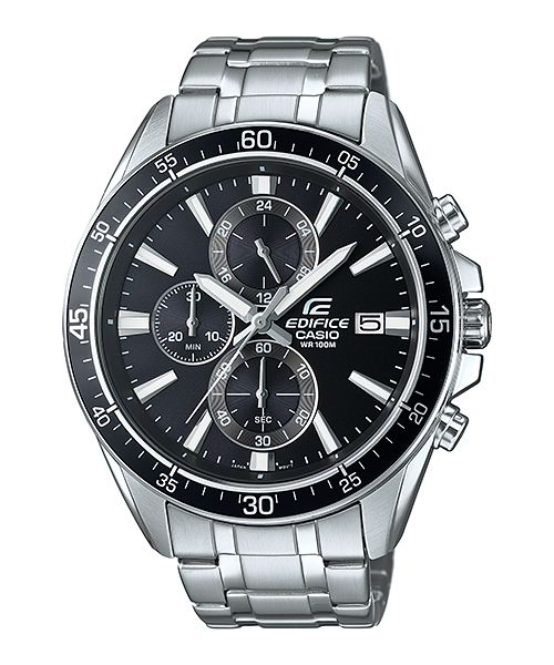 Casio EDIFICE EFR-546D-1AV