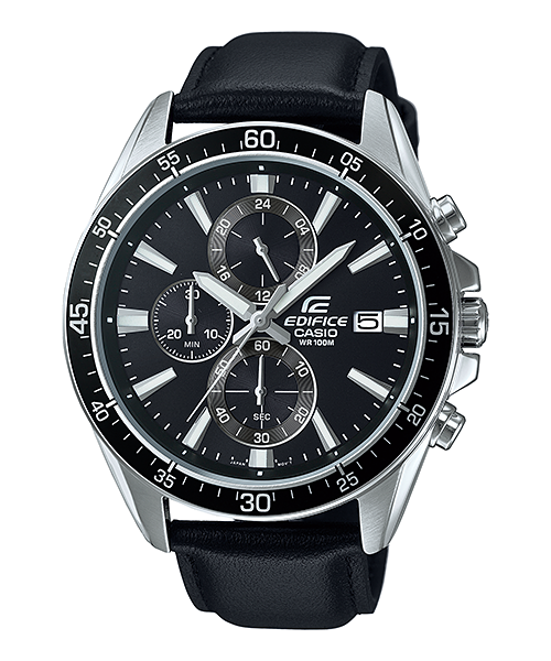 Casio EDIFICE EFR-546L-1AV