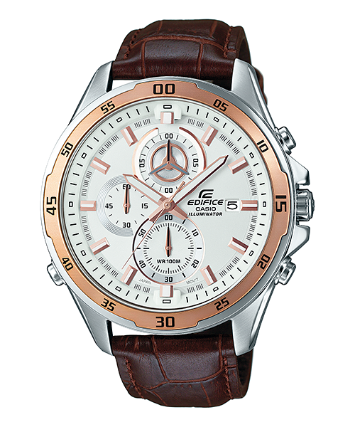 Casio EDIFICE EFR-547L-7AV