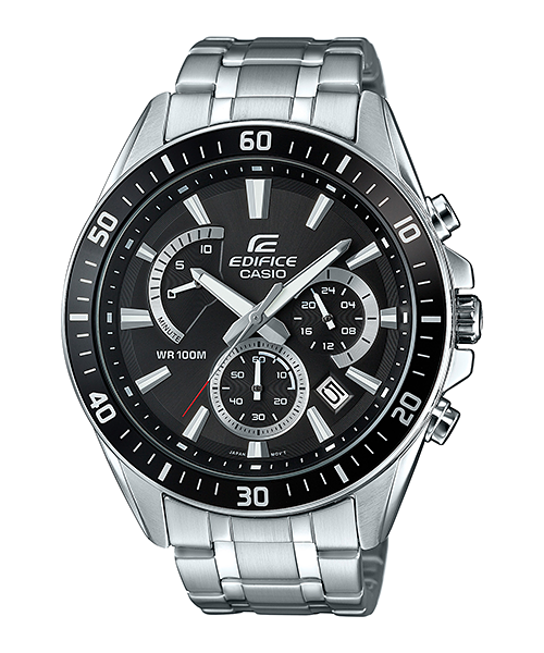 Casio EDIFICE EFR-552D-1AV