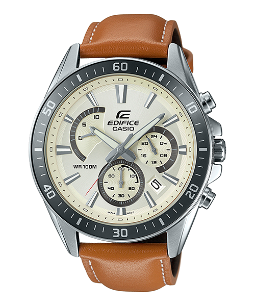 Casio EDIFICE EFR-552L-7AV