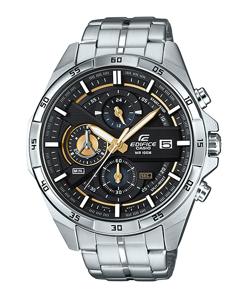 Casio EDIFICE EFR-556D-1AV
