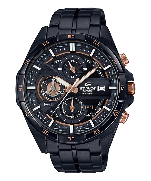 Casio EDIFICE EFR-556DC-1AV
