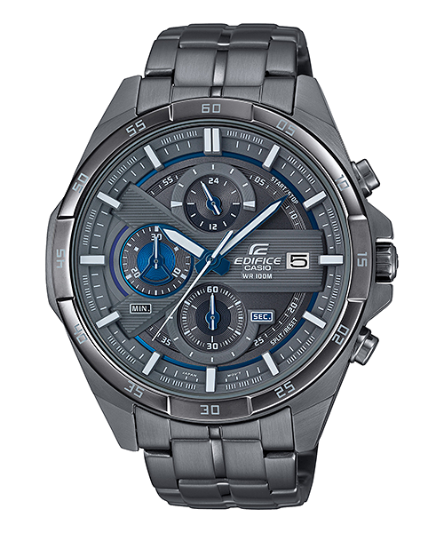 Casio EDIFICE EFR-556GY-1AV