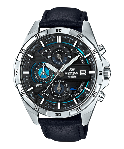 Casio EDIFICE EFR-556L-1AV