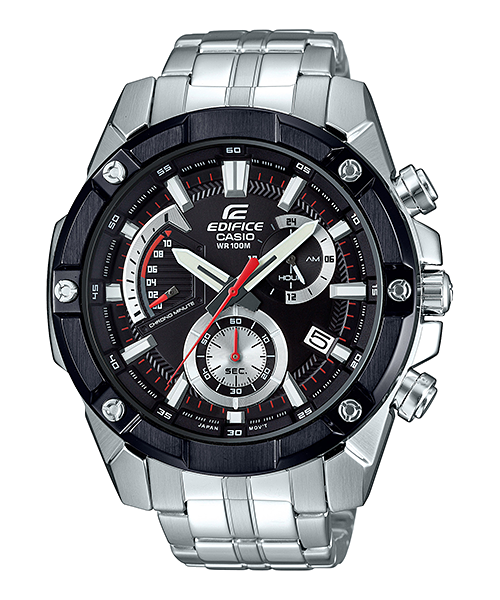 Casio EDIFICE EFR-559DB-1AV