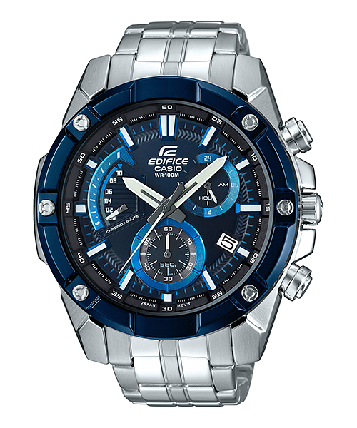 Casio EDIFICE EFR-559DB-2AV