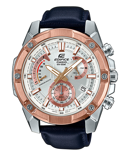 Casio EDIFICE EFR-559GL-7AV