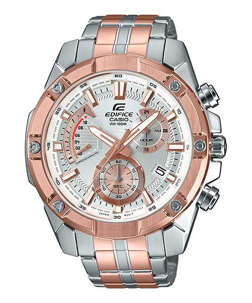 Casio EDIFICE EFR-559SG-7AV
