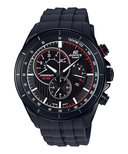 Casio EDIFICE EFR-561PB-1AV