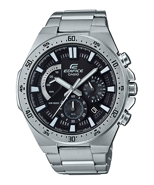 Casio EDIFICE EFR-563D-1AV