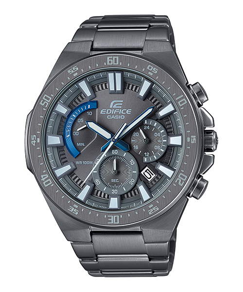 Casio EDIFICE EFR-563GY-1AV
