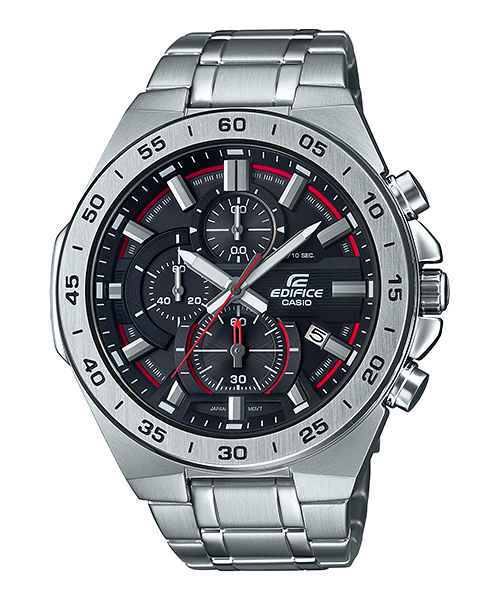 Casio EDIFICE EFR-564D-1AV