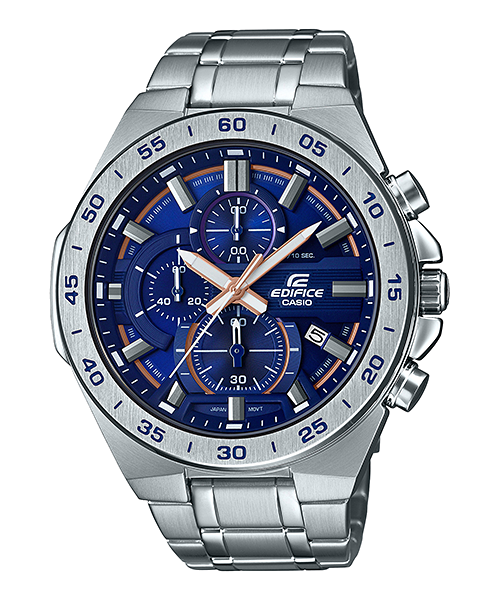 Casio EDIFICE EFR-564D-2AV