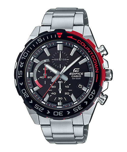 Casio EDIFICE EFR-566DB-1AV