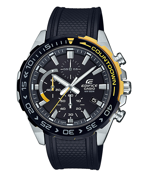 Casio EDIFICE EFR-566PB-1AV