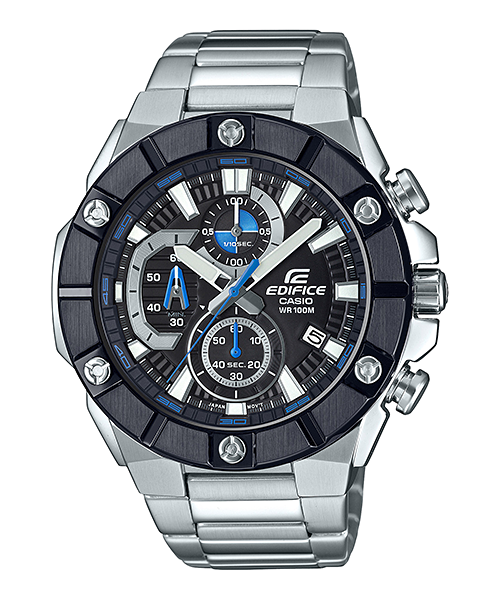 Casio EDIFICE EFR-569DB-1AV