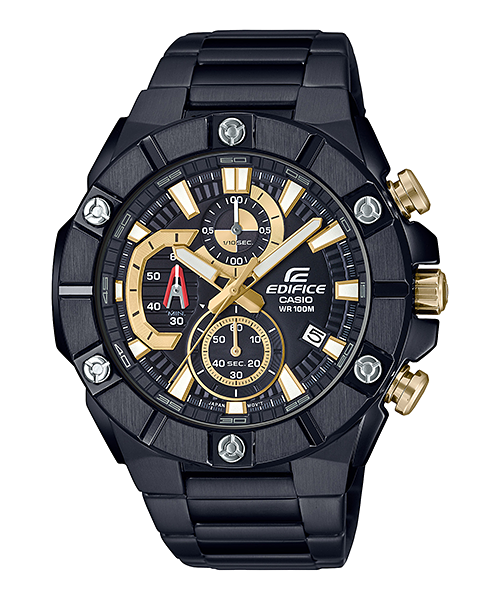 Casio EDIFICE EFR-569DC-1AV
