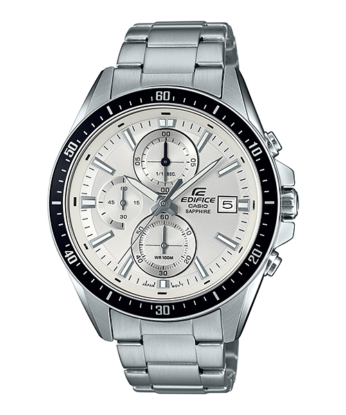 Casio EDIFICE EFR-S565D-7AV