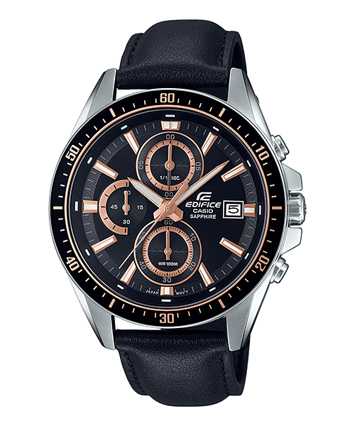 Casio EDIFICE EFR-S565L-1AV