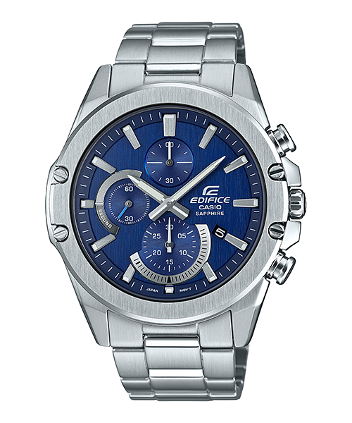 Casio EDIFICE EFR-S567D-2AV