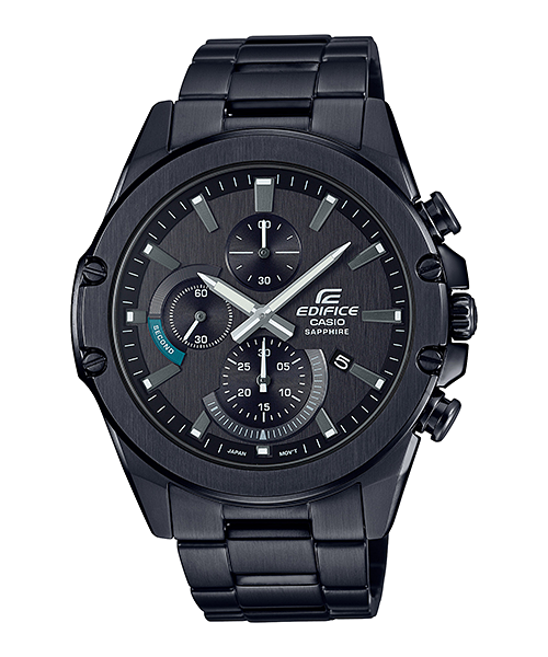 Casio EDIFICE EFR-S567DC-1AV