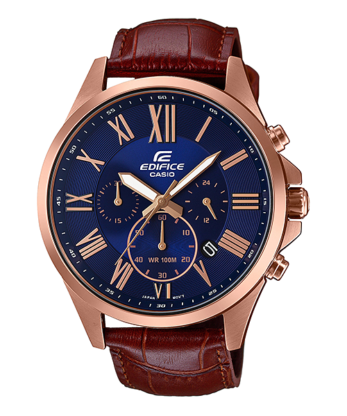 Casio EDIFICE EFV-500GL-2AV