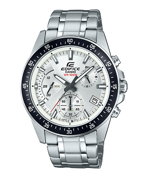 Casio EDIFICE EFV-540D-7AV