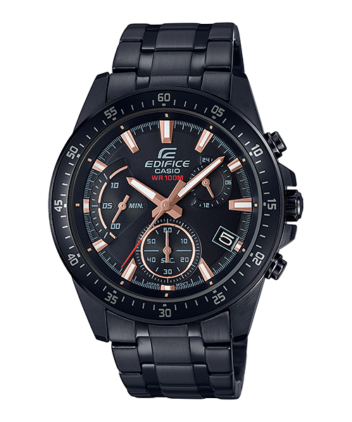 Casio EDIFICE EFV-540DC-1BV
